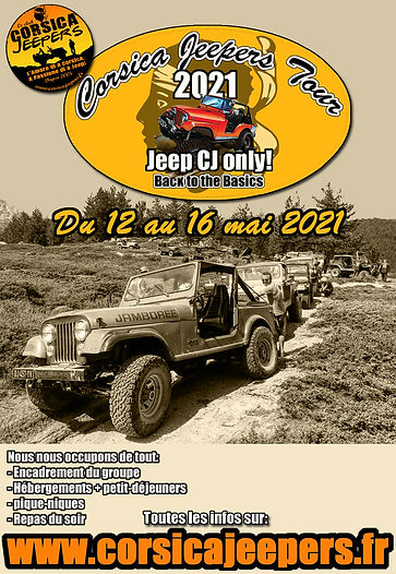 affiche cj only 2021 copie.jpg