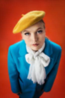 Elizabeth Dickie website 2.jpg