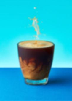 CallumOllason_Coffee_and_Milk website.jp