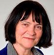 Joanna Malinowska, hypnotherapist at Sydney CBD Hypnotherapy & Self Hypnosis Centre
