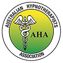 Clinical Member of Australian Hypnotherapists Association