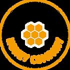 The Ochil Honey company bees hives queen