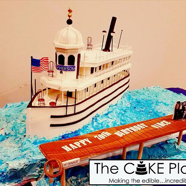 watch-now-mcpherson-steamer-celebrated-with-exhibition-replica-cake-20170515