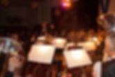 Voorjaarsconcert2019-118.jpg