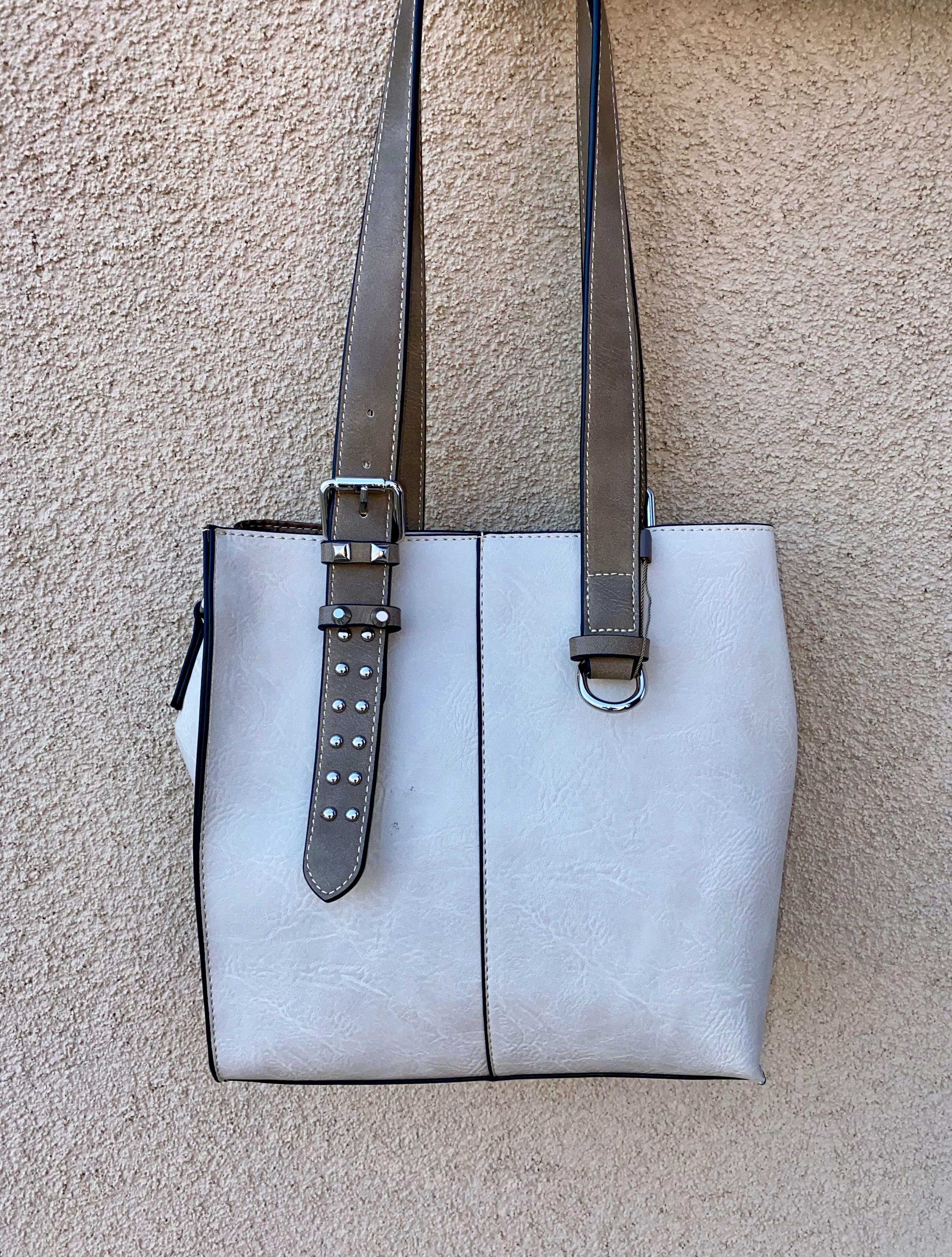 Treska purse (2 in 1) $89