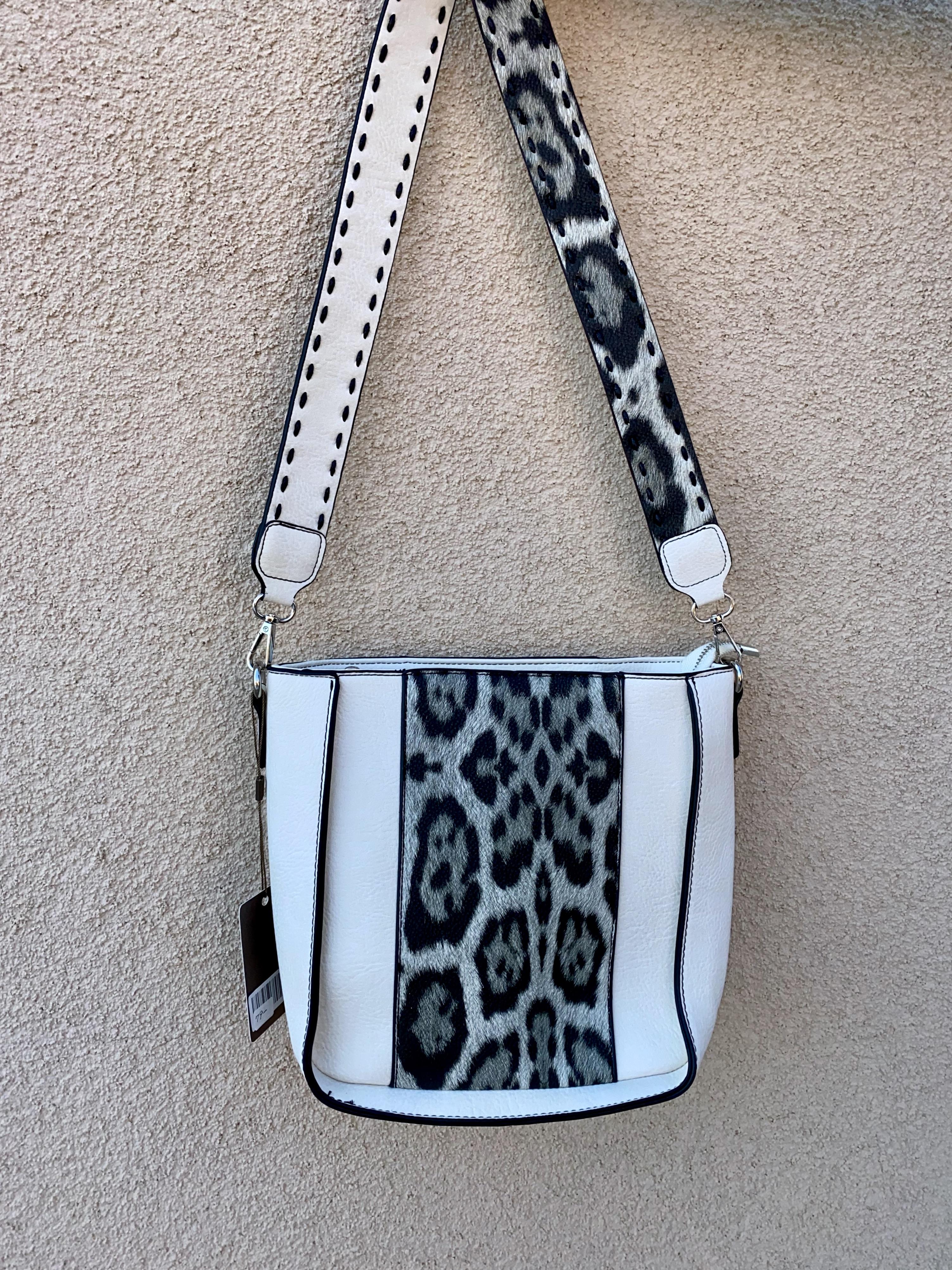 Treska bag $79
