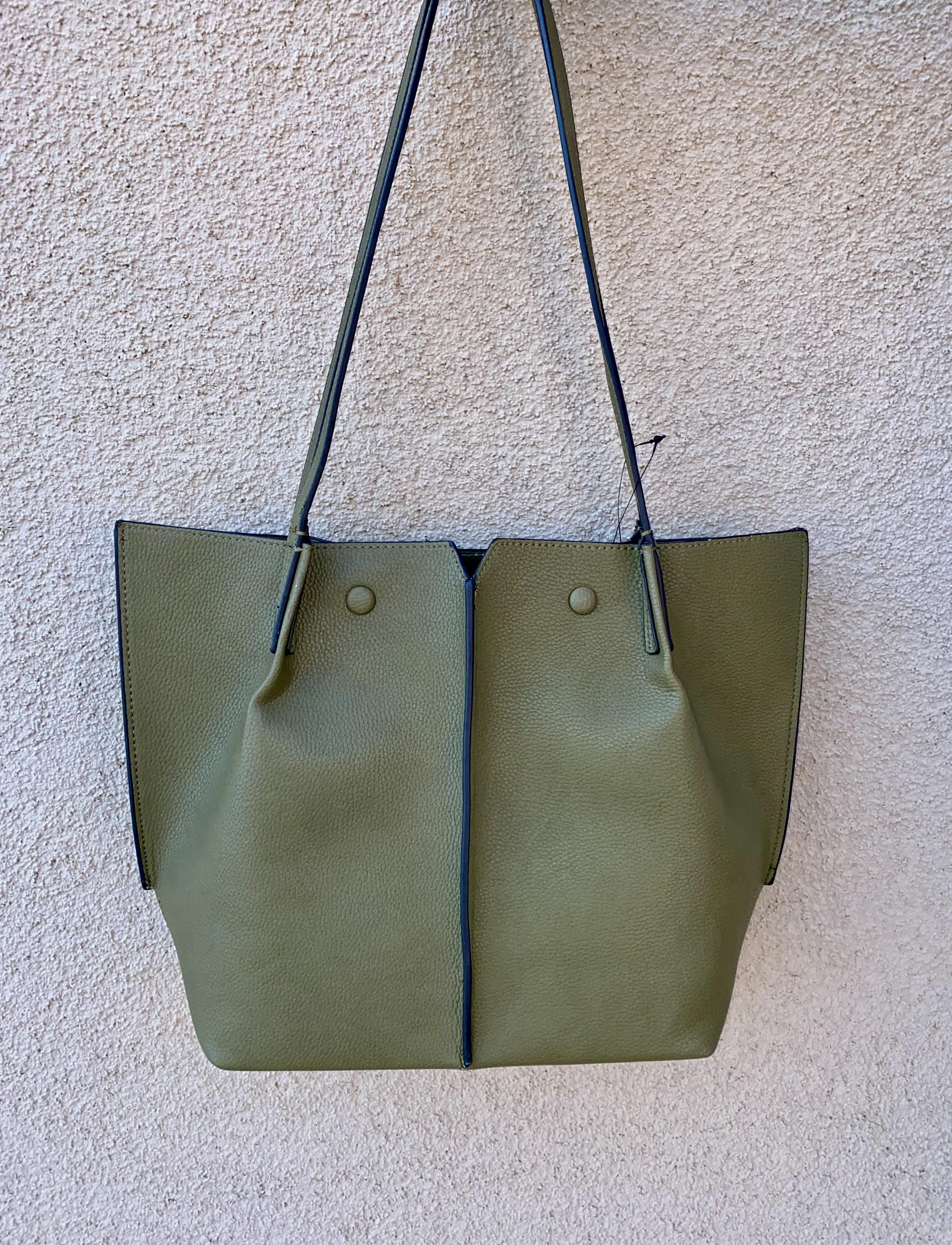 SRSR bag $79