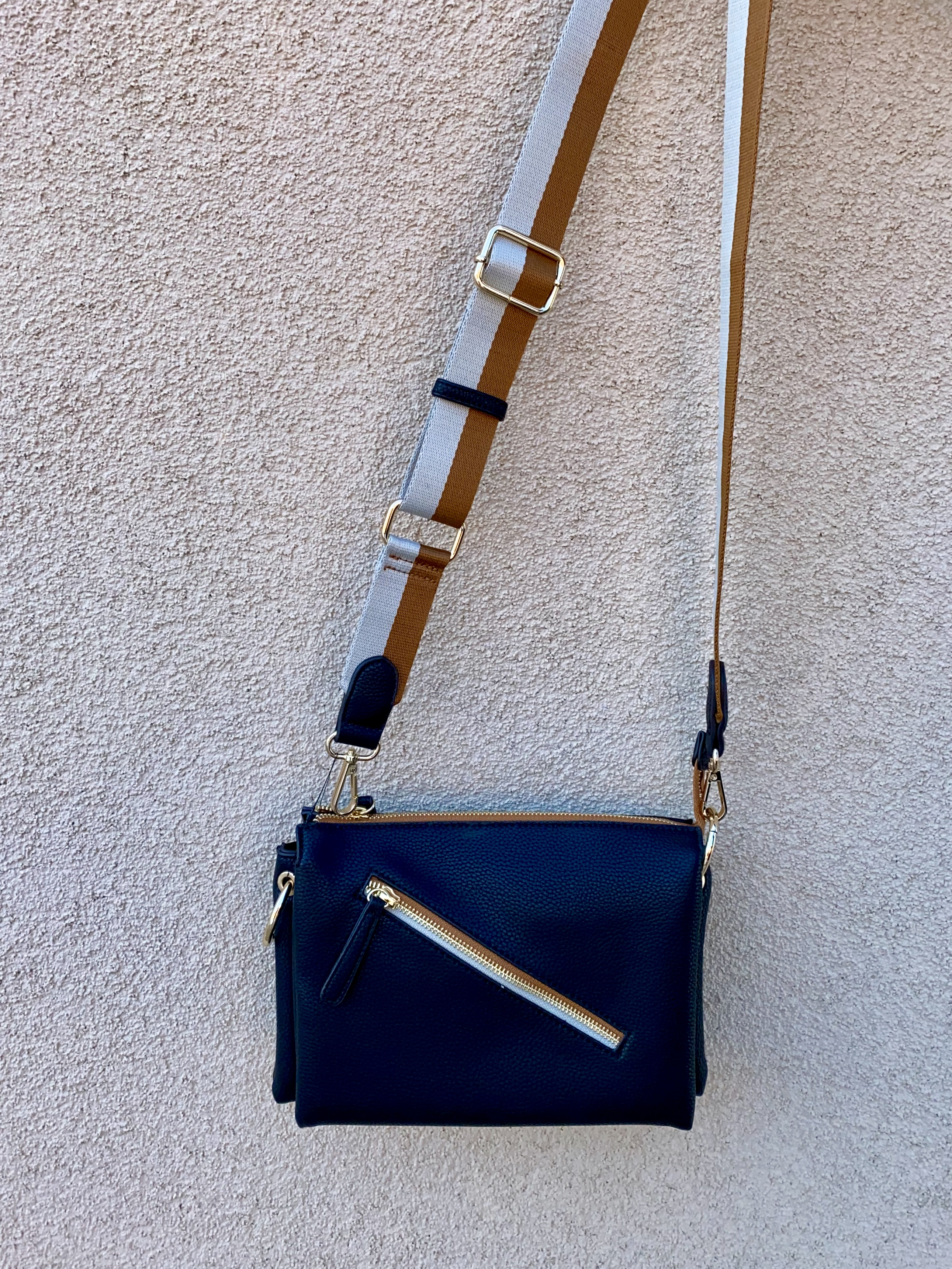 SRSR purse $69