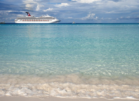 Bahamas Enters Phase 3 of Tourism Plan in October