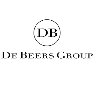 De Beers Aims for Diamond Traceability, Carbon Neutrality