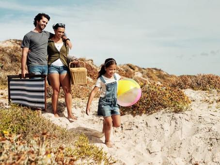 Understaffed Employers Struggle with Vacation Demands