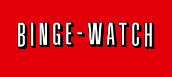 Top 20 Netflix shows to Binge according to Rotten Tomatoes!