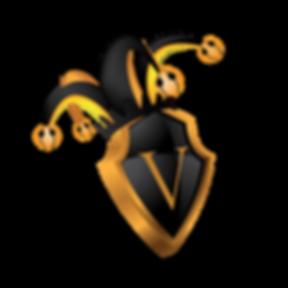 Valentinasent logo.png
