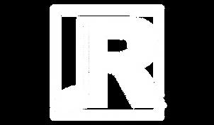 Red Stick Music Logo