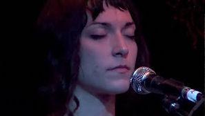 """Julie Odell Live at Chelsea's Cafe """"Shotgun"""""""