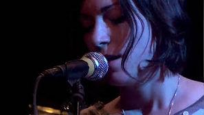 "Julie Odell Live at Chelsea's Cafe ""Old Buried Treasure"""