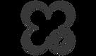 FourLeafAudio LLC Logo