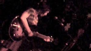 """Julie Odell Live at Chelsea's Cafe """"Forest Deep & Wide"""""""