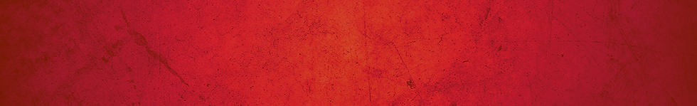 Website Covern Red Modern.png