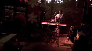 """Julie Odell Live at Chelsea's Cafe """"Bread"""""""