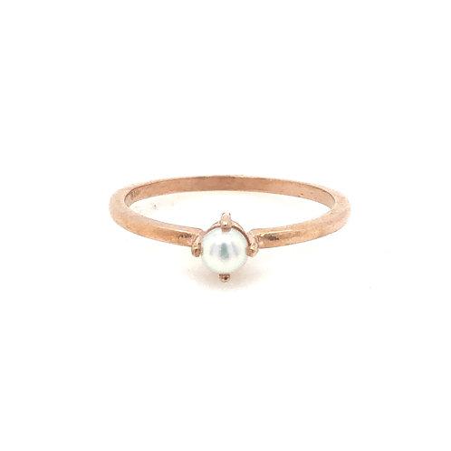 VALENTINE - Pearl