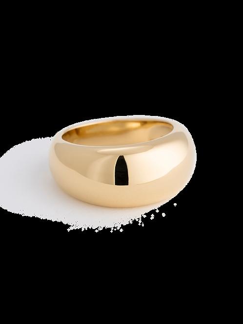 Tidal Ring