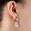 Thumbnail: NAJO - Tribute Earring