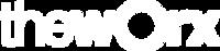 theworx_white_logo.png