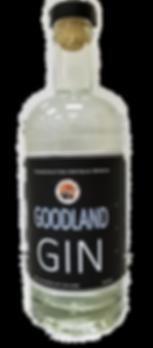 Goodland Cutout.png