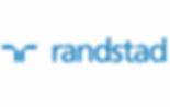Randstad-Move-Werbetechnik_3_f13e60f2d15