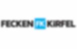 Fecken-Kirfel-Move-Werbetechnik_00ab4131