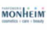 Monheim-Move-Werbetechnik_3_c0fbcd69f23e