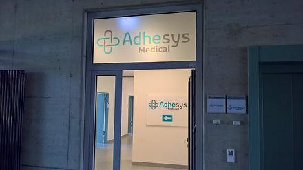 Adhesys-Folierungen-Schilder.jpg