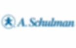 A.Schulman-Move-Werbetechnik_3_cc5d1f82a