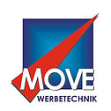 Move-Werbetechnik-Logo