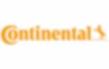 Continental-Move-Werbetechnik_4_449e6abe