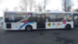 Bus-Beklebung-AKIKA