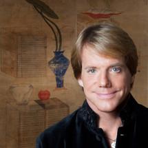 Todd Palmer, clarinet