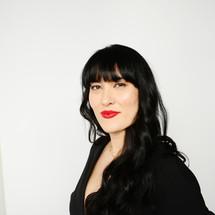 Melissa Reardon, viola