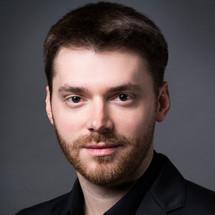 Peter Dugan, piano
