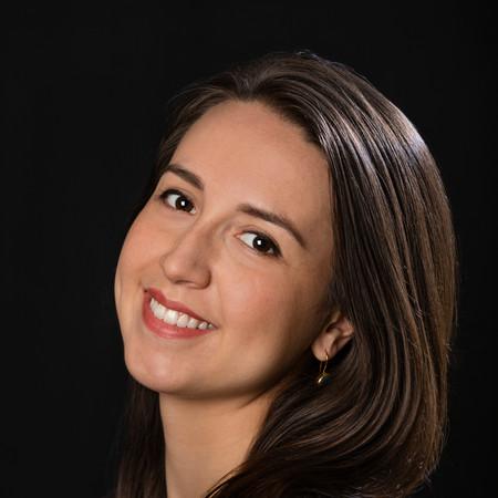 Kara Dugan, soprano