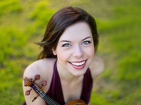 Tessa Lark smiling.jpg