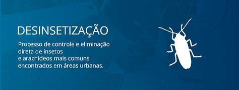 DESINSETIZAÇÃO.png