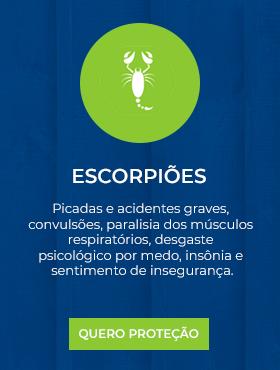 Escorpioes.png