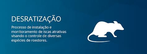 DESRATIZAÇÃO.png