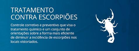 TRATAMENTO C_ ESCORPIAO.png