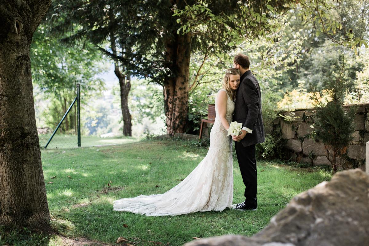 Hochzeitsfotografie Stefan Peternell