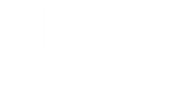 lyfe coffee community culture WHITE2.png