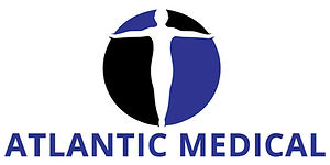 ATLANTIC MEDICAL.jpg