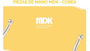 NEW DISTRIBUTOR ANNOUNCEMENT IN COLOMBIA - MEMCO SAS